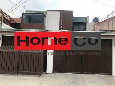 Casa en venta en VELLE DORADO 3 recamaras
