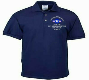 168TH-AIR-REFUELING-WING-EIELSON-AK-USAF-ANG-EMBROIDERED-LIGHTWEIGHT-POLO-SHIRT
