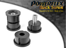 Powerflex BLACK Poly Bush For BMW E28 (5) E24 (6) Rear Beam Bush PFR5-807