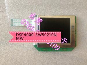 LCD Screen Display Panel Fo HITACHI Fluke 744 DSP4000 EDT REV.E EW50210NMW 4 ff8
