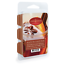 Candle-Warmers-Scented-Fragrance-Wax-Melts-2-5-Oz-Pack-With-6-Cubes-Your-Choice thumbnail 39