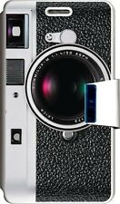 Flip case cover funda tapa Samsung Galaxy K Zoom,ref:36