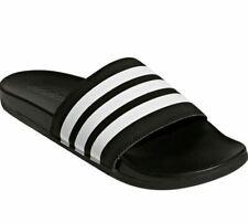 Adidas Originals Adilette 2.0 Sandals Yellow Grey CQ2672