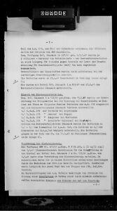 218-Inf-Div-Kriegstagebuch-Frankreich-Daenemark-Russland-von-1940-1942