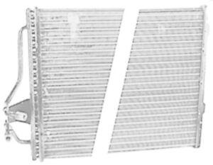 ACDelco 15-63555 GM Original Equipment Air Conditioning Condenser rm-ACM-15-63555