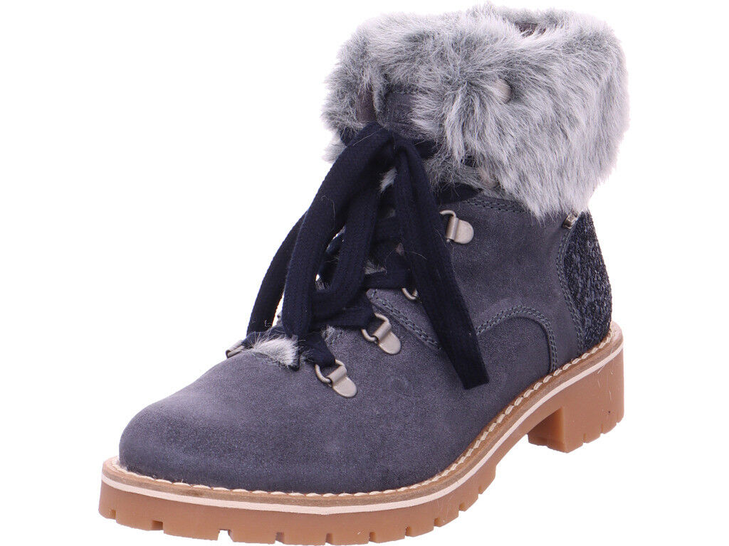 Soccx señora soccx scu18558011 invierno botas de invierno scu18558011 azul a43ef1