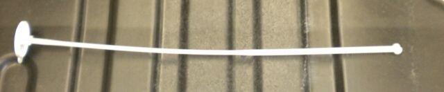 Genuine Mitsubishi OE Radiator Coolant Overflow Reservoir CAP Galant Eclipse
