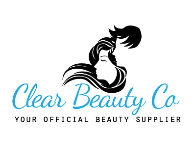 Clear Beauty Co