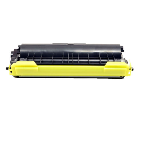 1PK TN650 Toner Cartridge For Brother HL-5340D//5350DN//5370DN//5370DW DCP-8085DN