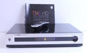 TiVo-TCD648250B-Series-III-3-DVR-No-Subscription