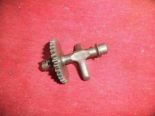 YAMAHA TTR125 CRANKSHAFT BALANCER 5HP-11500-00-00 TTR-125 TT-R125 125 00 - 04 jh