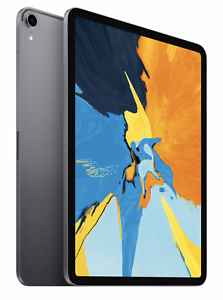 Apple-iPad-Pro-12-9-034-WiFi-Cellular-256GB-Space-Grau-NEU-OVP-MTHV2FD-A