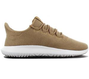 best service 05b78 baa62 Caricamento dell immagine in corso Adidas-Originals-Tubular-Shadow-Sneaker- Scarpe-da-Ginnastica-