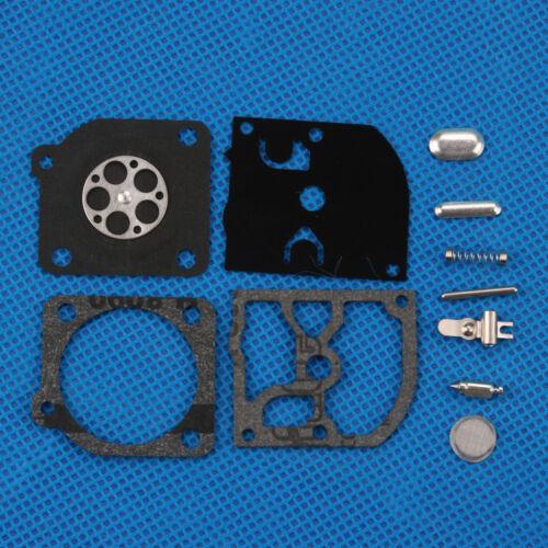 Carburetor Kit For Stihl 017 018 MS170 MS180 021 023 025 MS210 MS230 MS250