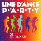 Live Dance Party: Mix CD by Various Artists (CD, 2013, Ecko Records)
