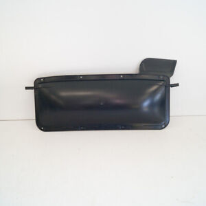 Mercedes-Benz-SL-R107-Heater-Case-Cover-A1078300352-NEW-OEM