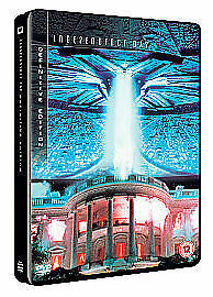 Independence-Day-DVD-2007-2-Disc-Set