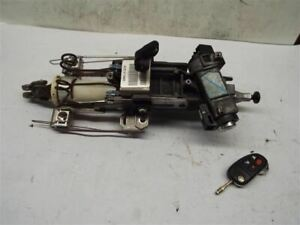 Ignition-Switch-Fits-02-08-X-TYPE-228300