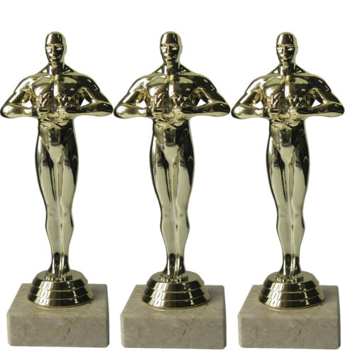 Gravur Bester Ehemann der Welt Siegerfigur Victory inkl Geschenk,Pokal, Oscar
