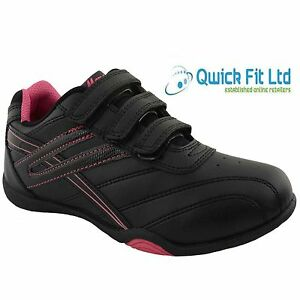 LADIES-WOMENS-SPORTS-GYM-JOGGING-RUNNING-CASUAL-TRAINERS-SHOES-SIZES-3-8
