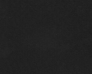 Waterproof-fabric-Bib-Apron-Solid-Black-60-W