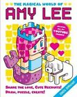 The Magical World of Amy Lee by Amy Lee (Hardback, 2016)