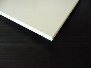 PP-plaque-predecoupe-gris-1000-x-495-x-2-mm-Polypropylene