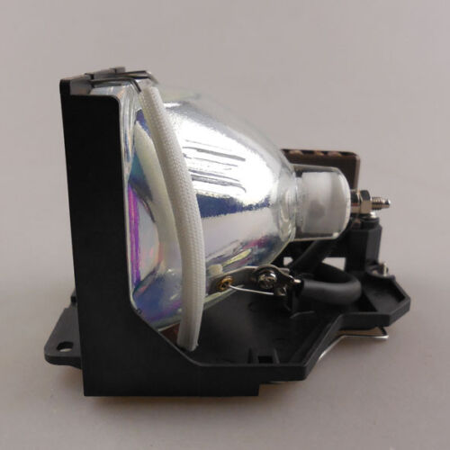 Lamp w//Housing for TOSHIBA TLP-471E//TLP-471J//TLP-471U//TLP-650//TLP-650E Projector