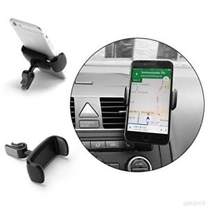 SUPPORT-UNIVERSEL-VOITURE-SMARTPHONE-TELEPHONE-IPHONE-LG-SONY-SAMSUNG-GPS