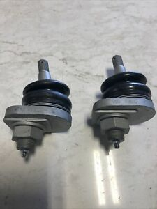 SPC 25002 Upper Upgraded Ball Joints