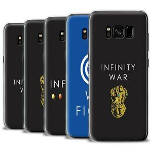 Gel-TPU-Case-for-Samsung-Galaxy-S8-G950-Infinity-War-Inspired