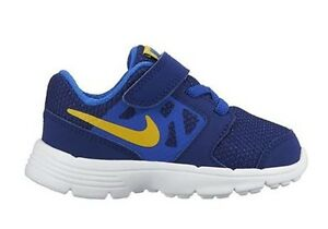 scarpe nike downshifter 6