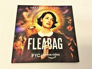 Screen-Actors-Guild-For-Your-Consideration-Amazon-Prime-Fleabag-Season-2-DVD