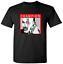 EXCLUSIVE-TEE-T-SHIRT-2-W-3M-to-match-AIR-JORDAN-RELECTIONS-OF-A-CHAMPION-BREDS miniatuur 2