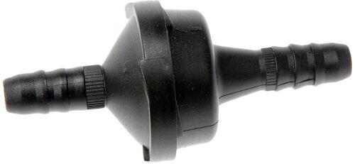 Power Brake Booster Check Valve Dorman 47424