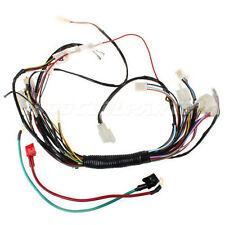 Main Wire Harness ATV 110cc 125cc Taotao Quad 4 Wheeler