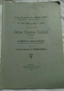 1900-CAUSA-LEGALE-AL-COMUNE-DI-SAN-PAOLO-DI-CIVITATE-E-SAN-MARTINO-IN-PENSILIS