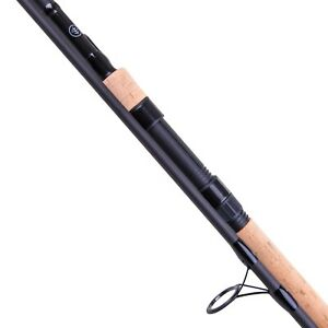 Wychwood-RIOT-Cork-Rods-9ft-10ft-or-12ft