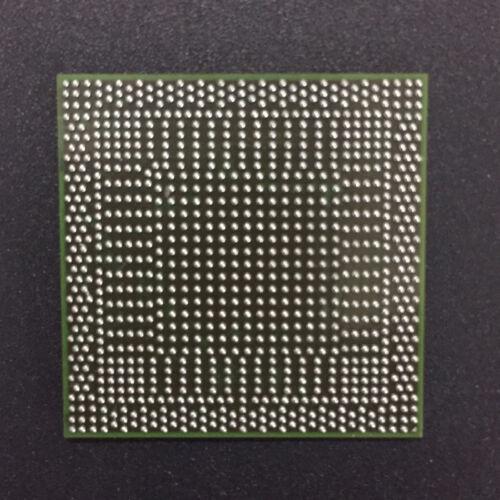 NEW original AMD BGA IC Graphic Chipset 216-0729042 Chip