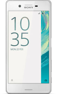 Sony-Xperia-X-weiss-32GB-LTE-Android-Smartphone-5-034-Display-ohne-Simlock-23-MPX