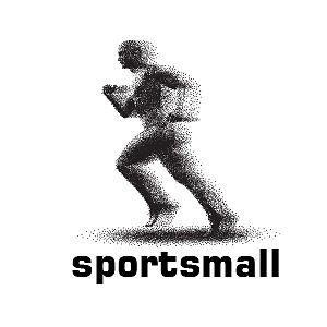 sportsmall2017