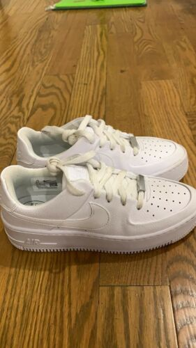 nike air force 1 size 7.5W