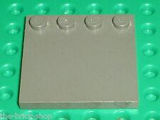 LEGO Star Wars OldDkGray tile ref 6179 / set 10129 7047 6738 4720 ....