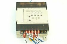 OMRON CPM1A-20CDT1-D-V1 PROGRAMMABLE CONTROLLER