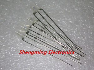 1000pcs 3mm 3pin diffused red green light common cathode. Black Bedroom Furniture Sets. Home Design Ideas