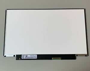 New Toshiba Dynabook Satellite Pro E10-G-101 102 103 106 LCD Screen 40 pin