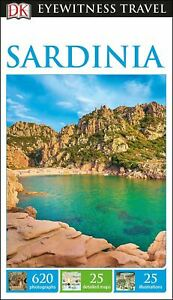 DK-Eyewitness-Travel-Guide-Sardinia