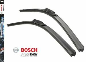 Bosch-AEROTWIN-plano-frontal-escobilla-conjunto-600-475-mm-24-19-pulgadas