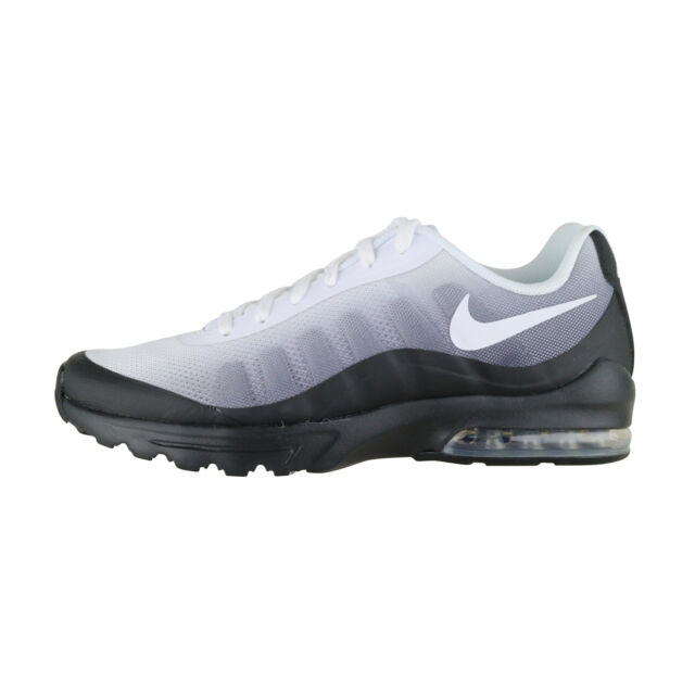 nike sneakers homme air max invigor print