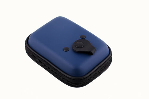 EVA Digital Camera Carry Hard Case Bag For SONY Cyber-shot DSC HX95 HX90V HX80